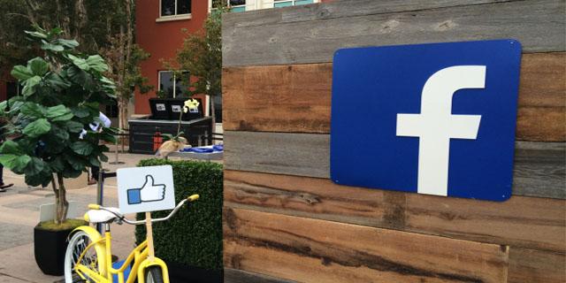 facebook收购设计公司Teehan+Lax