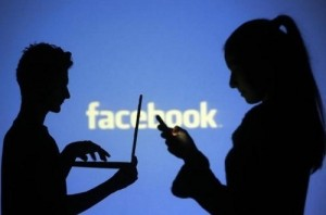 "Facebook将打击""恶作剧""和虚假新闻"