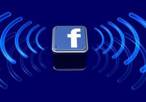 Facebook广告收入的四分之三将来自移动