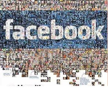 "Facebook采取""放纵""的策略来管理员工"