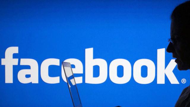 2015年度的Facebook Awards开始接受报名!