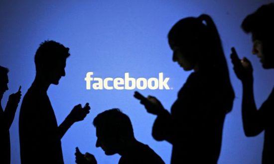 Facebook最近发布了一系列新广告
