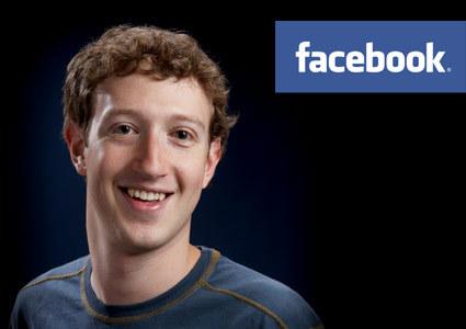 Facebook创始人身价全球第9