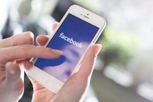 Facebook股票成2014年全球科技股最逆袭股票