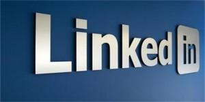Facebook和LinkedIn宣布将为女性学习科技提供指导