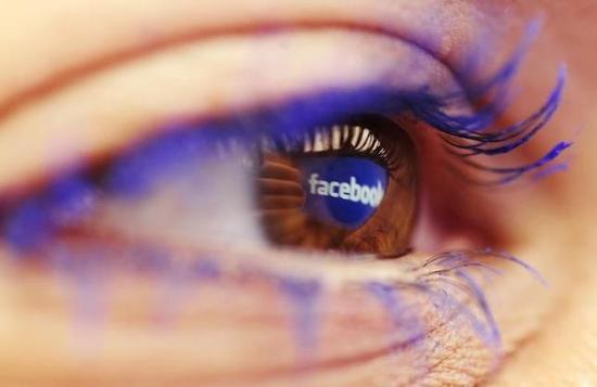 Facebook推出全站搜索功能