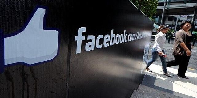 Facebook计划扩大Internet.org项目的规模。