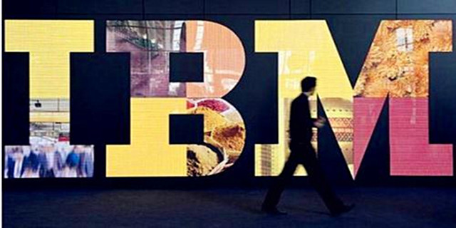 IBM联手Facebook为企业带来更精准服务