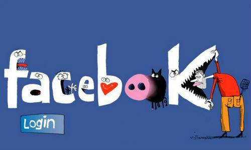 Facebook正在测试私人助手服务