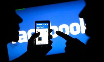 Facebook推出了一项新的广告计费标准