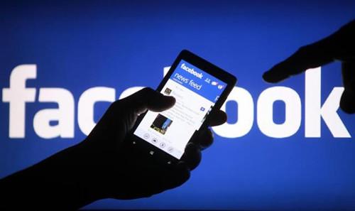 "Facebook推出一款全新""幻灯片""广告产品"