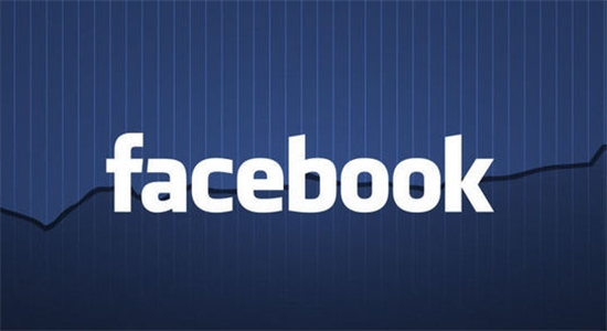 Facebook公布第四季度财报