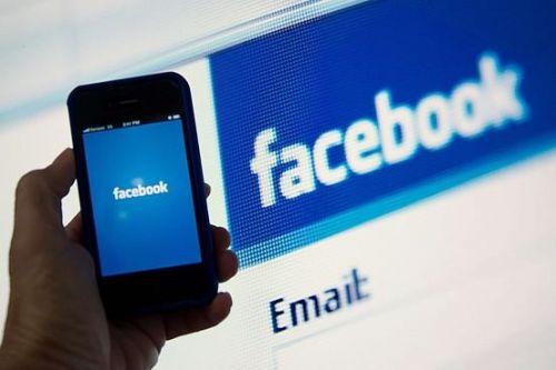 Facebook正式推出3D照片功能
