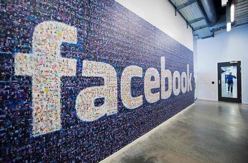 Facebook在开发独立相机应用