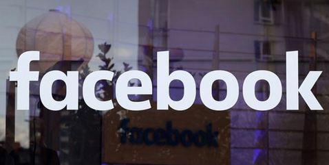 Facebook抢占视频直播市场