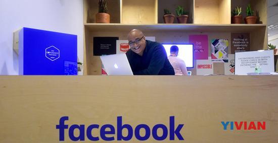 Facebook发布PC游戏发行平台