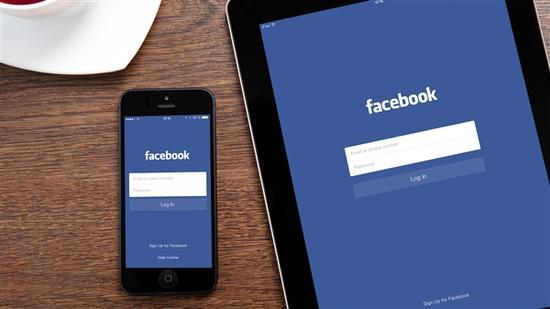 Facebook暂停中国App广告