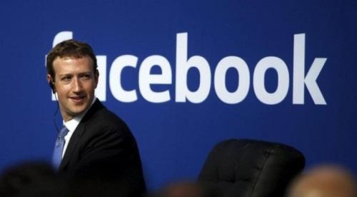 Facebook正测试动图评论按钮功能