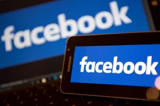 Facebook启动1亿美元救助计划