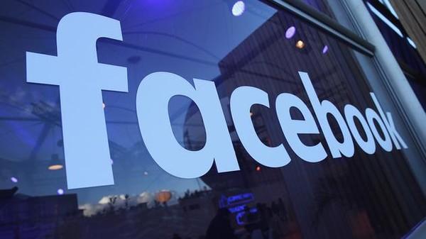 Facebook伦敦办公室在周一正式启用