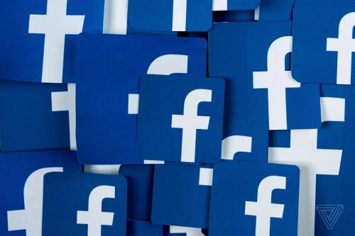 Facebook推出群组付费功能。