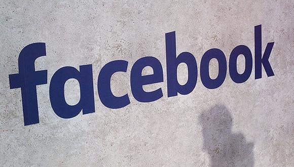 Facebook将加大在原创性内容上的投入