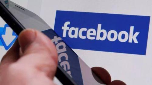Facebook Watch视频月活跃用户数:4亿
