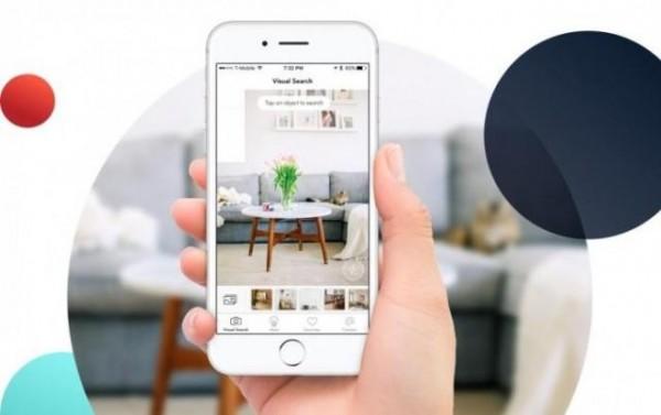 Facebook收购VR创业公司