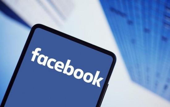 Facebook计划推出GlobalCoin加密货币