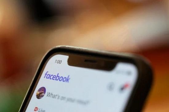 Facebook将推出人工编辑的新闻内容