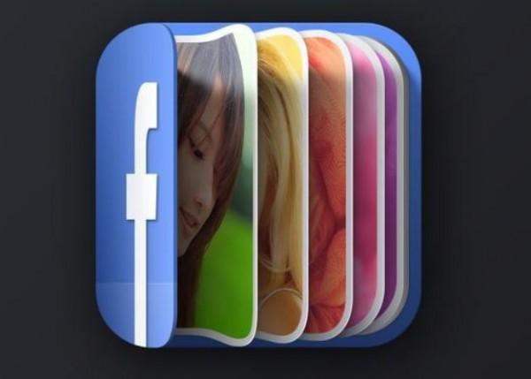Facebook第三季度净利润60.91亿美元