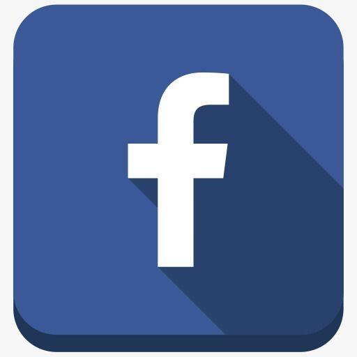 2019年Facebook已经封掉了54亿个假账号
