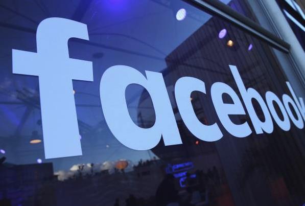 Facebook推出约会服务