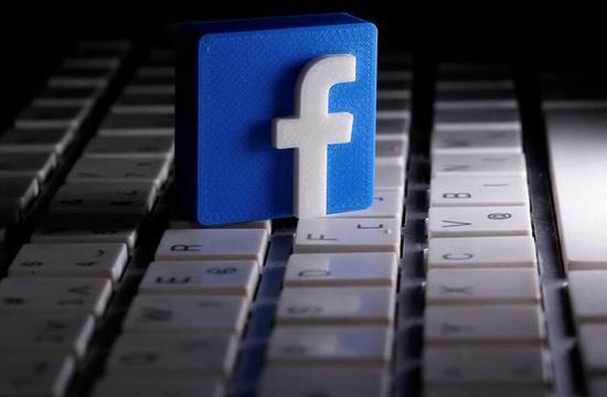 Facebook正在打造一款智能手表