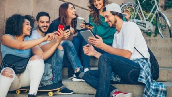 Facebook计划发布音频社交产品